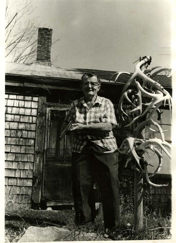 Mary T's Farm Photographs
