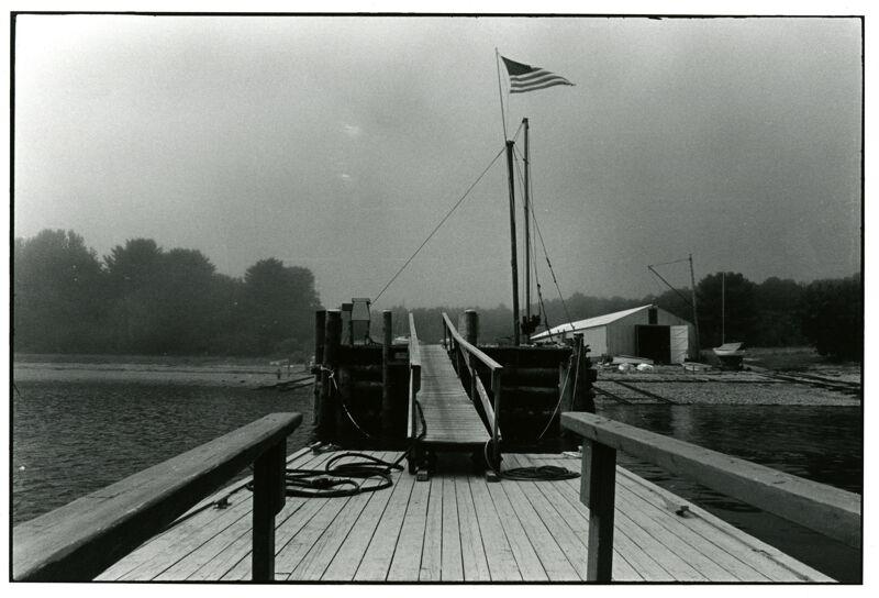 Chebeague Island Photographs