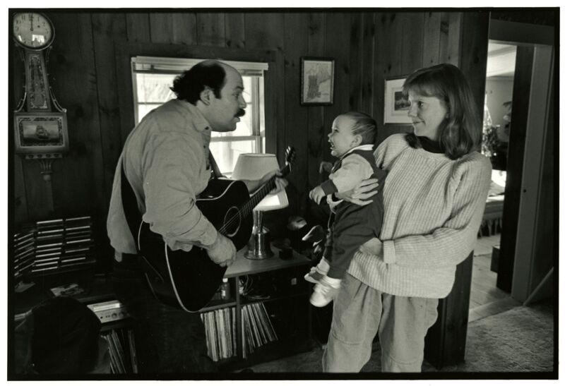 Jonathan Cooper, Violin Maker Photographs