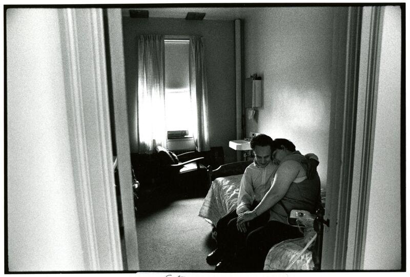 John Lee Photographs