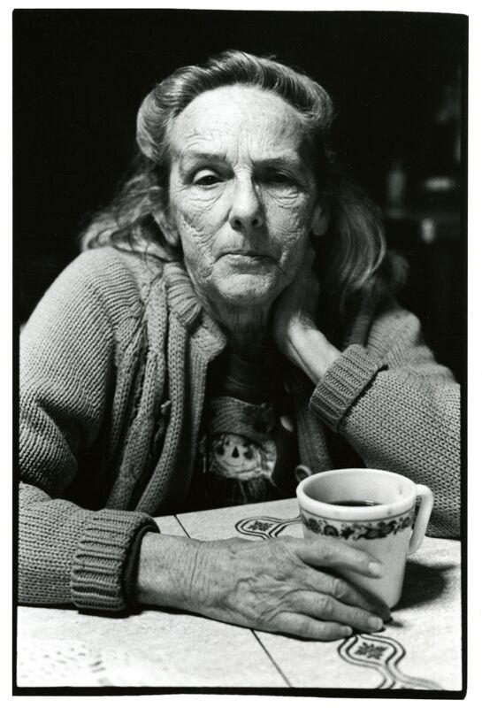 A Family Yarn Photographs