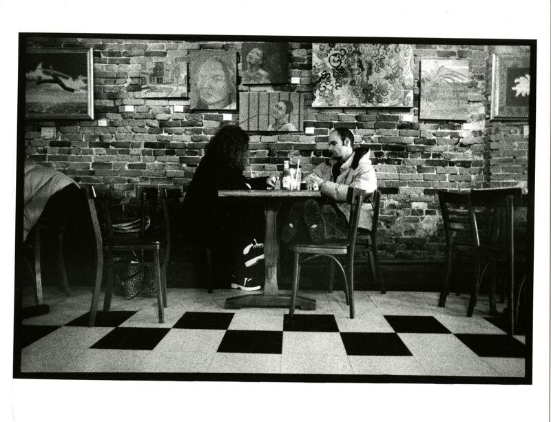 John Martovich - Piano & Violin Repair Man, Portland Piano Exchange and Violin Shop
