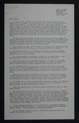 Carolyn Barrick to Gamma Epsilon Alumnae Letter, June 1, 1955