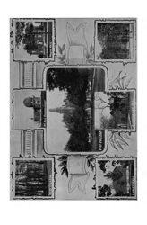 The Lyre of Alpha Chi Omega, Vol. 3, No. 3, September 1898