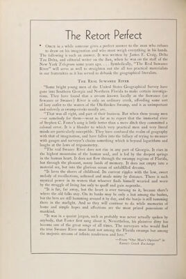 The Lyre of Alpha Chi Omega, Vol. 42, No. 2, January 1939