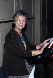 Nancy Leonard, Piano, c. 2000s