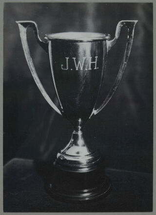 JWH Cup Photograph