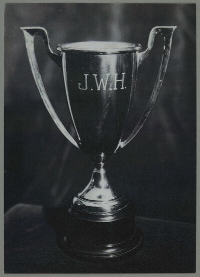 JWH Cup Established